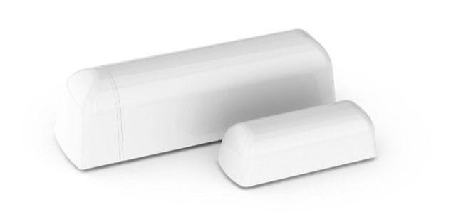 Elsys EMS Door Tür- und Fensterkontakt Sensor