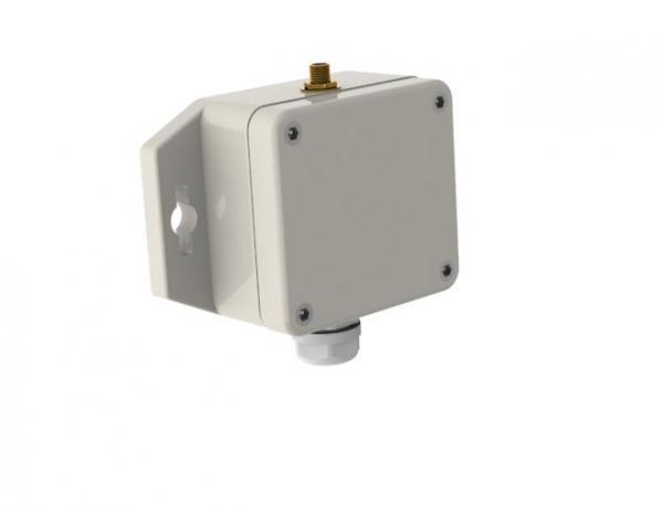 ELT 2 LoRaWAN Outdoor Temperatursensor