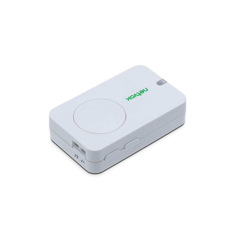 Netvox Wasser-Leckage Sensor 1