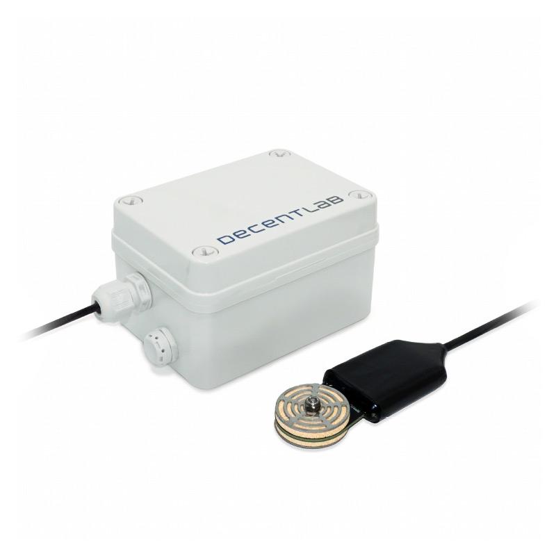 Decentlab DL-TRS21 Bodenwasserpotential-Sensor