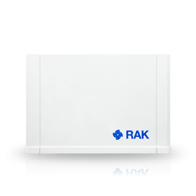 RAK Indoor Gateway Rak7258